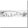 TULALA(ツララ) カッティングステッカー