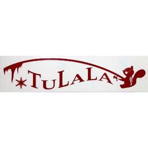 TULALA(ツララ) カッティングス..