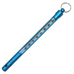 ユニフレーム(UNIFLAME) ODペンサーモ 681695 温度計