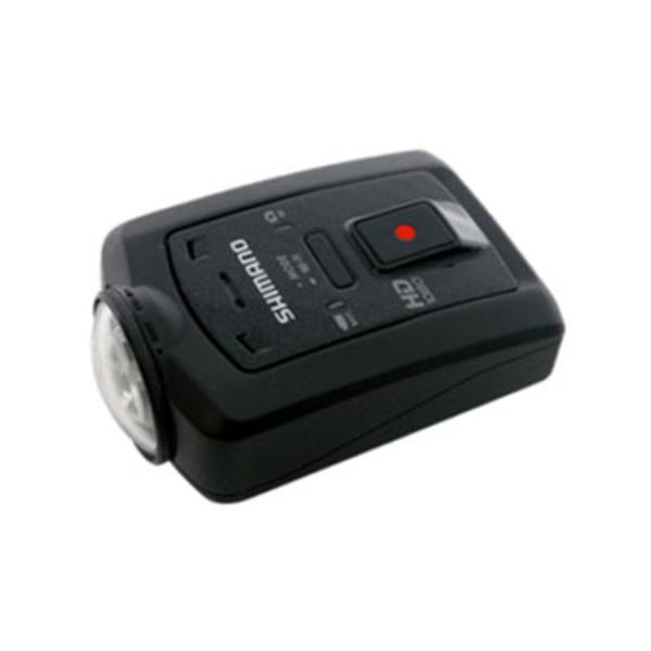 シマノ(SHIMANO) スポーツカメラ CM-1000 BLACK ルアー用フィッシングツール