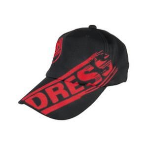ドレス(DRESS) オリジナルキャップ LD-OP-0508