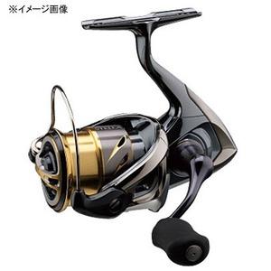 シマノ(SHIMANO)14ステラ C2000HGS