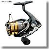 シマノ(SHIMANO) 14ステラ 2500