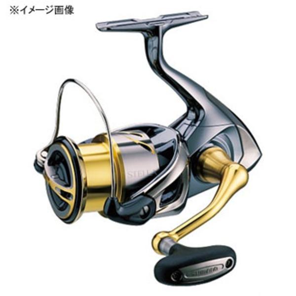シマノ(SHIMANO) 14ステラ 3000HG 14 STELLA 3000HG 3000~3500番