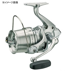 シマノ(SHIMANO) スーパーエアロ スピンジョイ 30細糸 14SA SJ 30ホソイト SCM 投げ釣り専用リール
