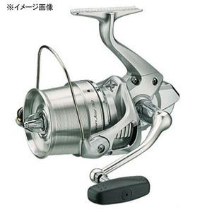 シマノ(SHIMANO) スーパーエアロ スピンジョイ 30標準 14SA SJ 30 ヒョウ SCM 投げ釣り専用リール