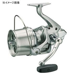 シマノ(SHIMANO)スーパーエアロ スピンジョイ 35標準