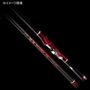 シマノ(SHIMANO)鱗海エランサGP 12−500