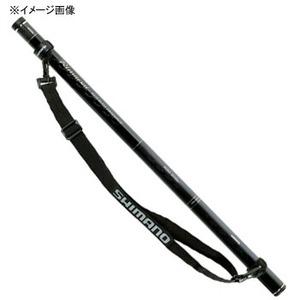 シマノ(SHIMANO) リンユウサイ コツギタマノエ 600 RYS KTG TMNE 600