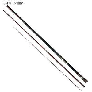 シマノ(SHIMANO) 翔石鯛