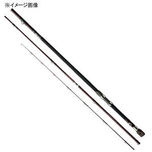 シマノ(SHIMANO)翔石鯛 H525