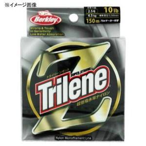 バークレイ TRILENE Z(トライリーン Z) 150m 1302622