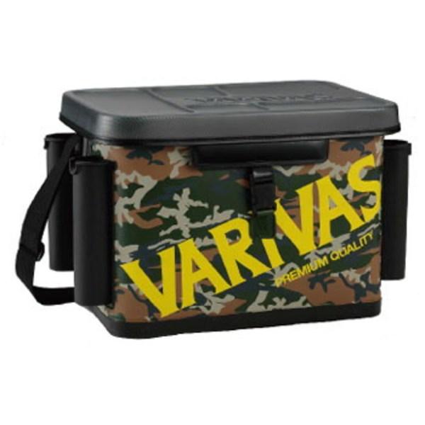 モーリス(MORRIS) VARIVASタックルバッグ VABA-08 バッカンタイプ