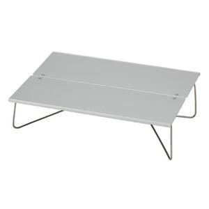 SOTO ポップアップソロテーブル フィールドホッパー ST-630