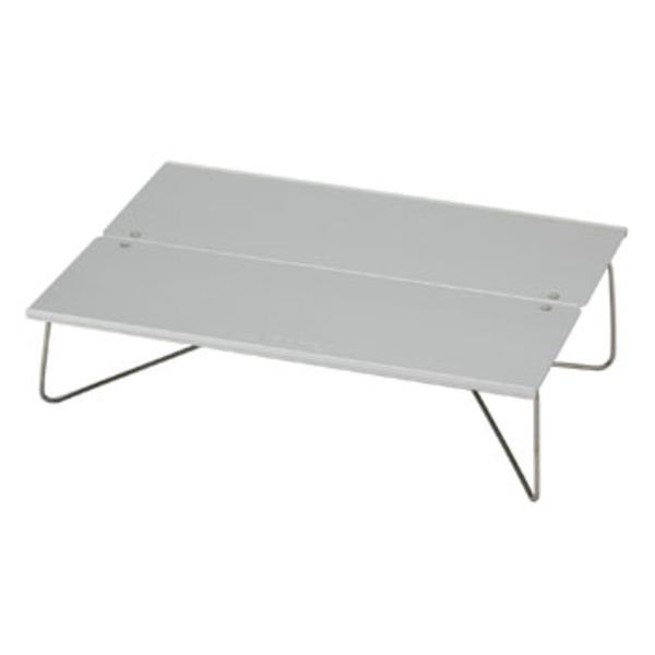 SOTO ポップアップソロテーブル フィールドホッパー ST-630 コンパクト/ミニテーブル