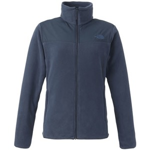 THE NORTH FACE(ザ・ノースフェイス) MOUNTAIN VERSA MICRO JACKET Women's