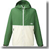 THE NORTH FACE(ザ・ノースフェイス) COMPACT JACKET Men's