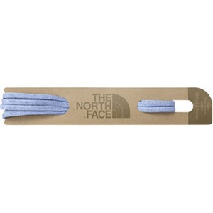 THE NORTH FACE(ザ・ノースフェイス) SHOELACE-NANO NN81481