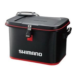 シマノ(SHIMANO) BK−061M EVAタックルバッグ(ハードタイプ)