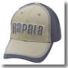 Rapala(ラパラ) Half Sandwich Mesh Cap