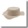 Rapala(ラパラ) Jute Fring Camo Hat