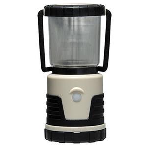 GENTOS(ジェントス)LEDランタン SOL-036C