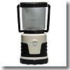 GENTOS(ジェントス) LEDランタン SOL-036C