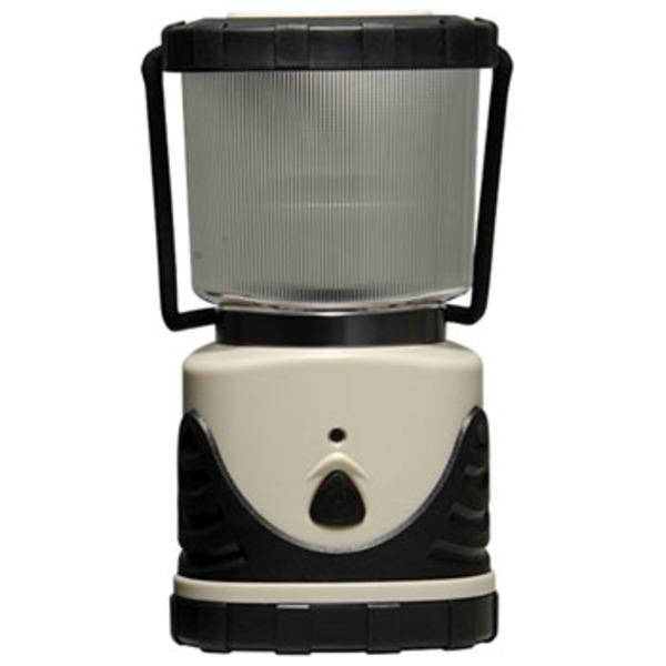 GENTOS(ジェントス) LEDランタン SOL-013C SOL-013C 電池式