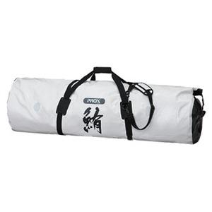 鮪バッグ 150 ホワイト