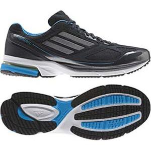 【送料無料】adidas(アディダス) AJP-G97974 adizero Boston 4 25.0cm (G97974)ナイトシェイドxネオアイロンメット