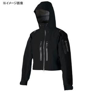パズデザイン BS3レイヤーウェーディングジャケット