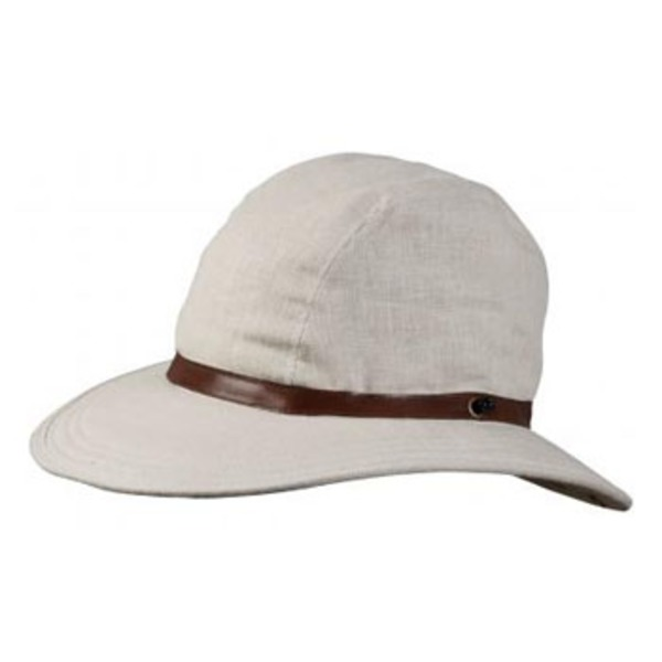 パズデザイン 麻帽涼風 ZHC-016 帽子&紫外線対策グッズ
