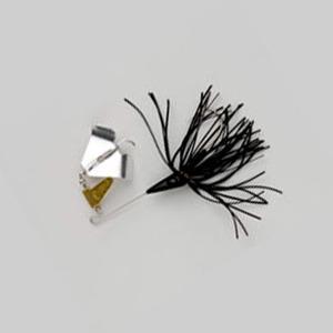 アムズデザイン(ima) リルヴォイス 1/4oz #LV-001 ブラック 2015001