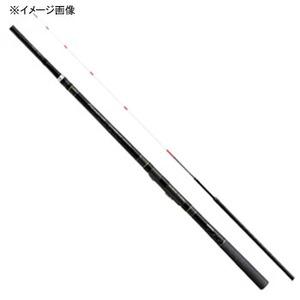 シマノ(SHIMANO) リンユウサイ 落し込みSP HHF39-45 RNYUSIOS HHF3945