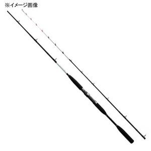 【送料無料】シマノ(SHIMANO) ライトゲームBB 82M200 LG BB 82M200