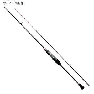 シマノ(SHIMANO) マルイカBB 73-145 MARUIKA BB73-145 専用竿