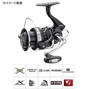 シマノ(SHIMANO) 14 AR-Cエアロ BB 4000HG 14AR-Cエアロ BB4HG SCM