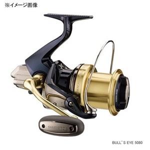 シマノ(SHIMANO) 14 ブルズアイ 5050 14ブルズ・アイ 5050 SCM 投げ釣り専用リール