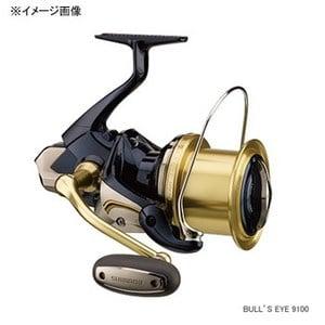 シマノ(SHIMANO)14 ブルズアイ 9120