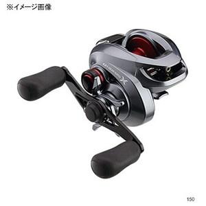 シマノ(SHIMANO)14 クロナークCI4+ 151 左