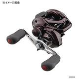 シマノ(SHIMANO) 14 スコーピオン 200 右 14 スコーピオン 200 SCM 遠心ブレーキタイプ