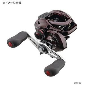 シマノ(SHIMANO)14 スコーピオン 201HG 左