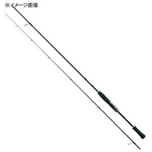 シマノ(SHIMANO)ブレニアス S708L