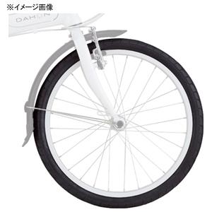 DAHON(ダホン) 20インチx1.50 (406HE) KENDA KWEST 20インチ用 ブラック P4583