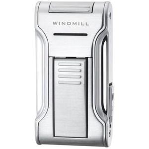 ウィンドミル(WIND MILL) カタナ 2 W11-0001 ガスライター