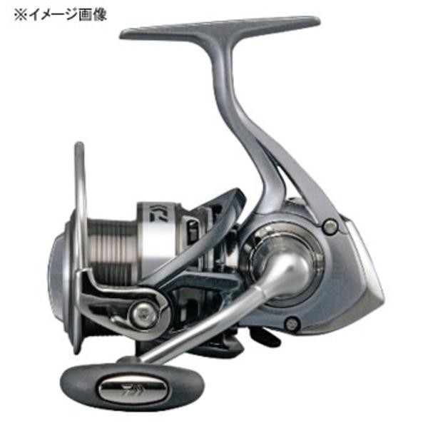 ダイワ(Daiwa) 14カルディア 2506H 00056164 2000~2500番