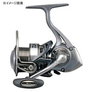 ダイワ(Daiwa)14カルディア 4000