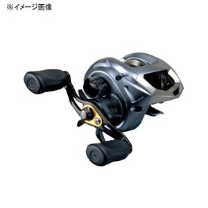 ダイワ(Daiwa) SS SV 103HL 00614153