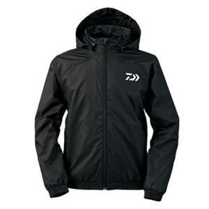 ダイワ(Daiwa) DJ-3304 ウィンドジャケット 04515082 フィッシングジャケット