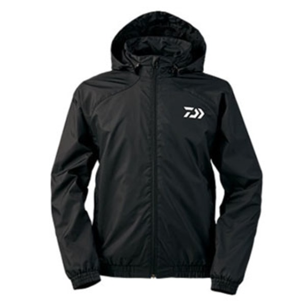 ダイワ(Daiwa) DJ-3304 ウィンドジャケット 04515085 フィッシングジャケット
